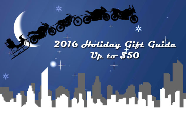 112216-2016-holiday-gift-guide-0-50-f