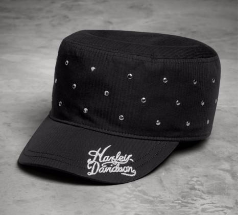 112216-2016-holiday-gift-guide-0-50-harley-davidson-hat