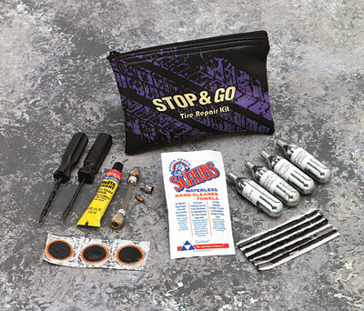 112216-2016-holiday-gift-guide-0-50-tire-repair-kit