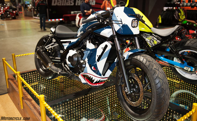 112316-motorcycle-show-wrap-up-f