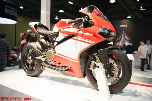 112416-top-10-ims-01-ducati-1299-superleggera-AAA_0633