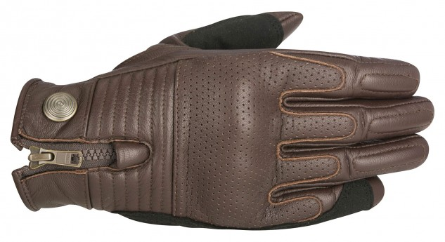 112916-holiday-gift-guide-50-100-alpinestars-oscar-rayburn-glove