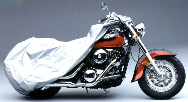 112916-holiday-gift-guide-50-100-covercraft-universal-motorcycle-cover