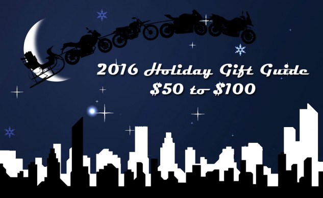 112916-holiday-gift-guide-50-100-f