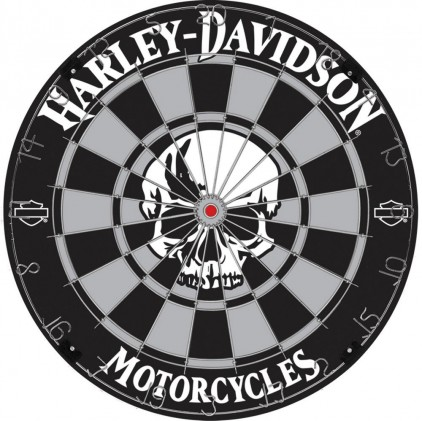 112916-holiday-gift-guide-50-100-harley-davidson-dartboard