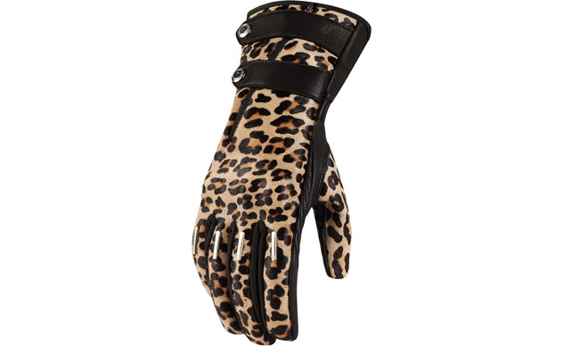 112916-holiday-gift-guide-50-100-icon-catwalk-glove