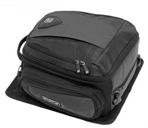 112916-holiday-gift-guide-50-100-ogio-tailbag