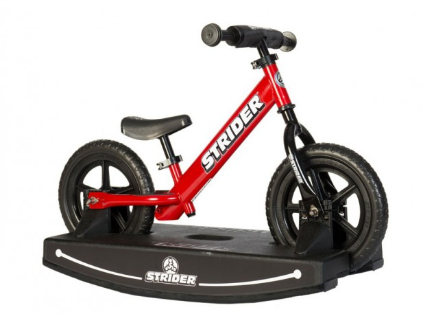 112916-holiday-gift-guide-50-100-strider-rocking-base