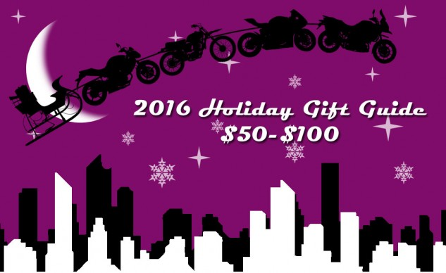 2016-holiday-gift-guide-50-100