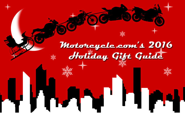 2016-holiday-gift-guide-main-f
