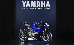2017_YZF600R6_Racing_STA_010_feature