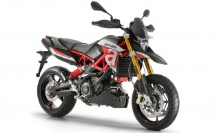 Aprilia Dorsoduro 900 (1)_feature