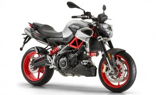 Aprilia Shiver 900 (2)_feature