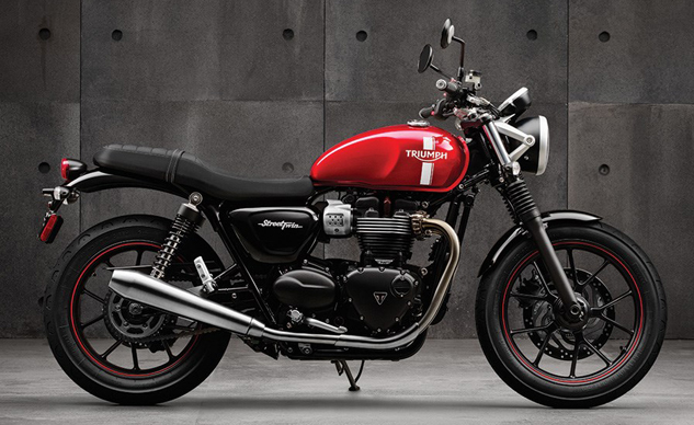 120516-ask-mo-anything-triumph-speed-twin-f