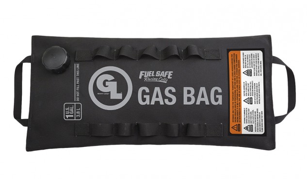 120616-holiday-gift-guide-100-250-gas-bag-fuel-safe-bladder