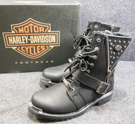120616-holiday-gift-guide-100-250-harley-davidson-boots