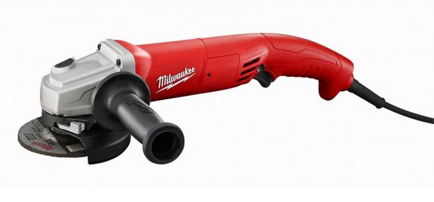 120616-holiday-gift-guide-100-250-milwaukee-6121-30-angle-grinder