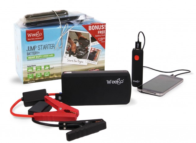 120616-holiday-gift-guide-100-250-weego-jump-starter