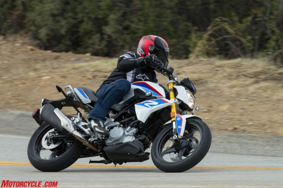 120716-2017-bmw-g310r-Kevin Wing Photo-0029