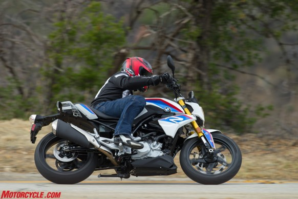 120716-2017-bmw-g310r-Kevin Wing Photo-0035