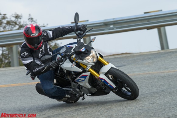 120716-2017-bmw-g310r-Kevin Wing Photo-0330