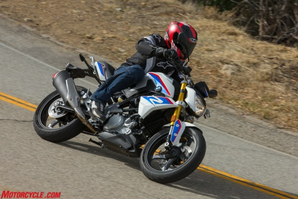 120716-2017-bmw-g310r-Kevin Wing Photo-8742