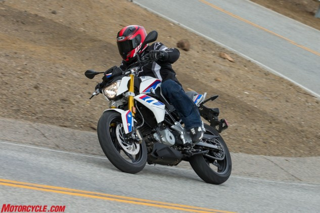 120716-2017-bmw-g310r-Kevin Wing Photo-9011