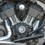 Baggers Brawl Indian details