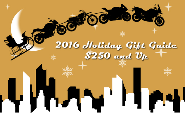 121316-Holiday-Gift-Guide-250-plus-f