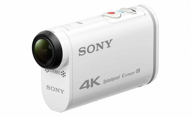 121416-Sony-4k-action-cam-0