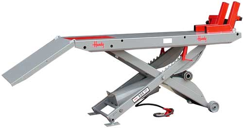 121416-bob-1500-air-lift-ce---in-stock8120-