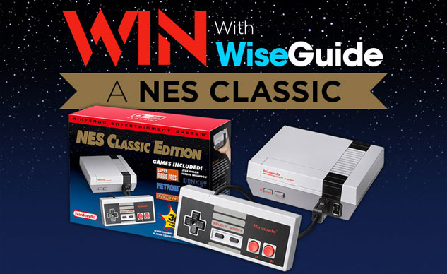 122216-nes-classic-giveaway-WiseGuide-f