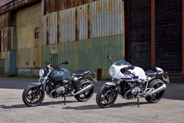 122916-top-10-anticipated-2017-05-bmw-r-ninet-pure-racer