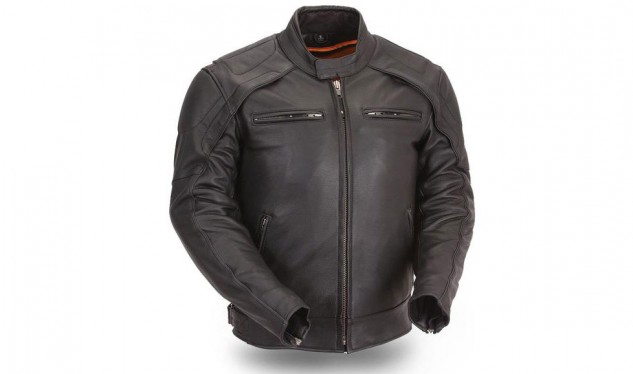 010417-first-classics-enduro-jacket-2-front-2