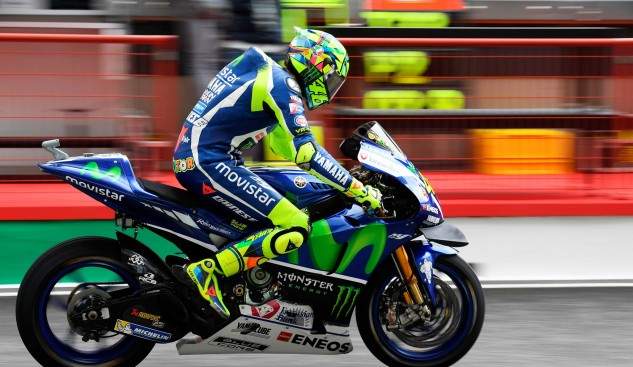 010617-top-10-motogp-2016-highlights-01-rossi