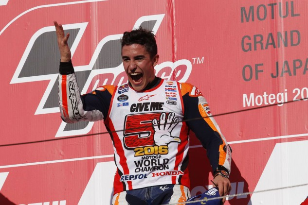 010617-top-10-motogp-2016-highlights-05-marquez