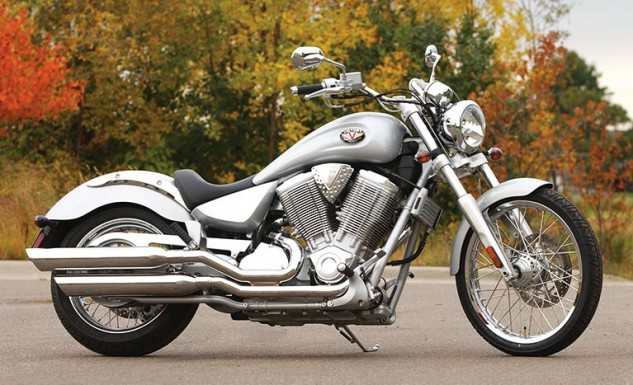010917-top-10-victory-motorcycles-all-time-02-victory-vegas