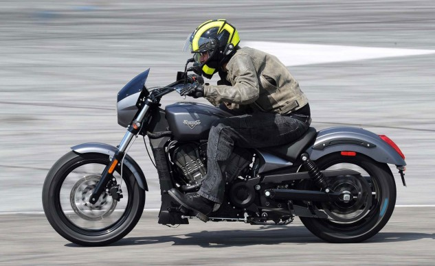 010917-top-10-victory-motorcycles-all-time-03-octane