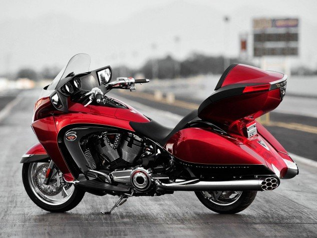 010917-top-10-victory-motorcycles-all-time-08-vision