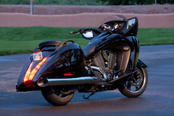 010917-top-10-victory-motorcycles-all-time-08a-vision-8-ball