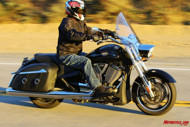 010917-top-10-victory-motorcycles-all-time-09-cross-roads