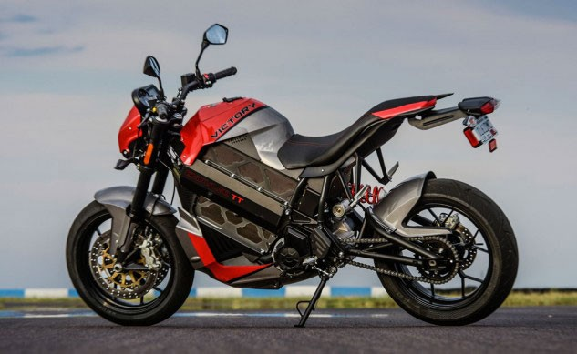 010917-top-10-victory-motorcycles-all-time-10-empulse-tt