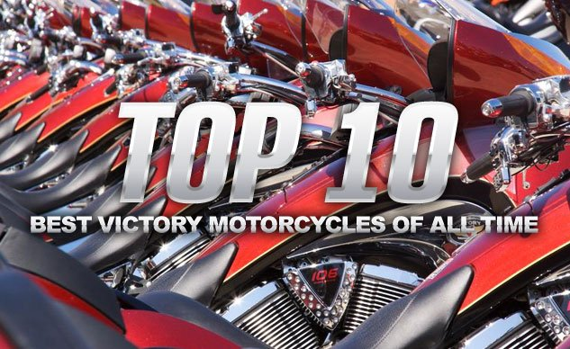 010917-top-10-victory-motorcycles-all-time-f