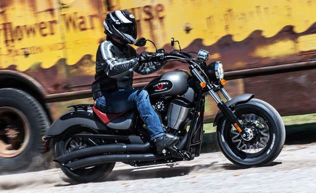 010917-top-10-victory-motorcycles-all-time-gunner
