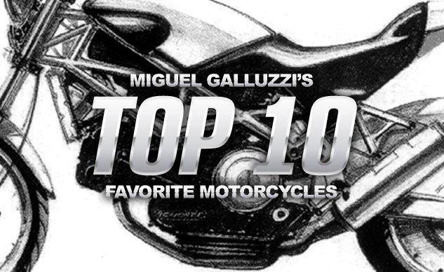 011217-miguel-galluzzi-top-10-00-favorite-motorcycles-f