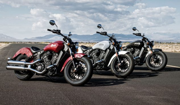 012417-2016-indian-scout