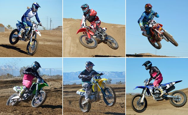 020817-450cc-motocross-shootout-2017-f