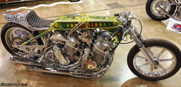021317-2017-grand-national-roadster-show-honda-double-engine-0