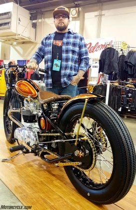 021317-2017-grand-national-roadster-show-triumph-la-mosca-4-anthony