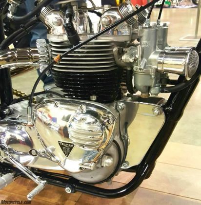 021317-2017-grand-national-roadster-show-triumph-root-beer-barrel-0-engine